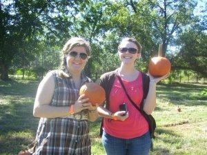 bffl pumpkin