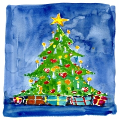 7-christmas-tree-background